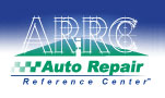 Auto Reference Center